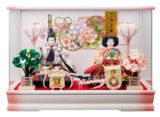 桃姫三五親王飾 193-239