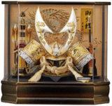 六角金竜 185-745